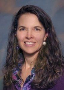 Susan Cochella, MD, MPH