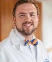 Ryan Nall, MD