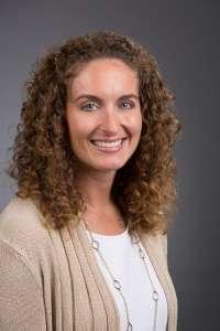 Maribeth Williams, MD, MS